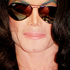 Harmony.: MJ!Older