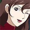 Wink [Lupin III]