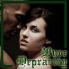 B/P Pure Depravity