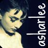 asharlee userpic