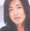 Jenny Rose's LJ: ryo-chan