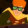 Carrie Kelley: caution;