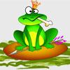 true_frog userpic