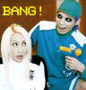 Bix: BANG :D