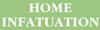 homeinfatuation userpic