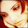 elena_bal userpic