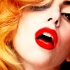 Phoeny: Gaga| Show me your teeth