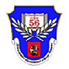 Эмблема 56