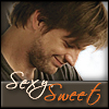 q_dicted: sexysweet