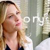 heartsways: Greys Arizona orly