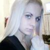 lonly_girl483 userpic
