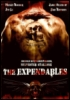 expendablesfan userpic