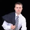 maxgladkov userpic