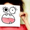sophie_andersen userpic