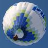 kcas_pilot userpic