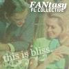 fantasyflc userpic