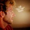 S: Alias | Will/Hair