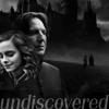 borg_princess: hermione/snape-undiscovered