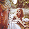 D/Hr No Happy Ending