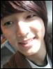 chindee09 userpic