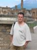 в Помпеях