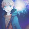 Len。- believe it;