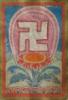 rinchen_namgyal userpic