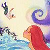 Ariel Storm