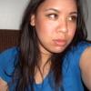 ashleylaurent userpic