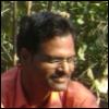 saibhaskar userpic