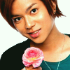 Phyliss: Shige Wink Up 1005 | Shige in turqiouse