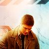 Ani: [Spn] Dean