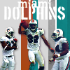 MiamiDolphins-Proverbial_icon