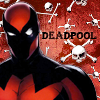 the_jakpool userpic