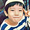 rietsu_ai