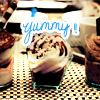sweet_kalie userpic