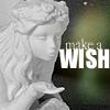 wishingforromeo userpic