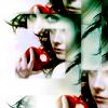 Caprica-Zoe-apple