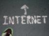 alaniainternet userpic