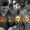 ~jamie-rose~: sam and dean