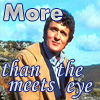 More than meets the eye