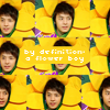 Syahirah, ♥: (donghae); sunshine ♥