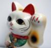 cat_poderyn userpic