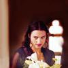 Merlin - Morgana - flowers