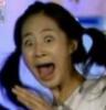 yuri_4ever: shock!