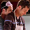 kevin/scotty  4.24