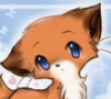 kitsune_hayashi userpic