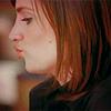 Irene: [tv:castle] Beckett can be a cutie