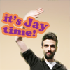 Jay Baruchel Fans
