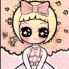 baby_biohazard userpic